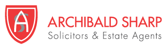 Solicitors & Estate Agents